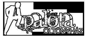 www.oltonypalota..hu