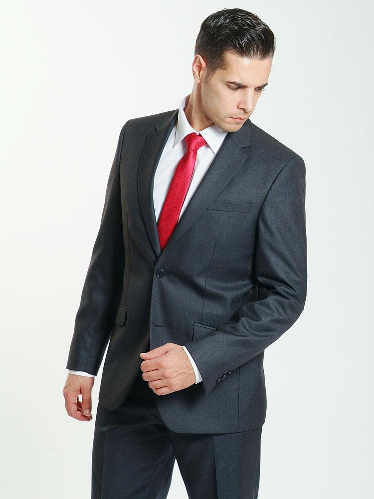 llean karcsúsító tartály öltöny)